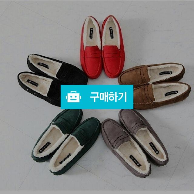 ♡특가 루잔느 퍼로퍼 5402 / 찌니슈님의 스토어 / 디비디비 / 구매하기 / 특가할인