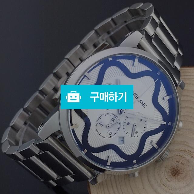 몽블랑 특별판 메탈  - B2 / 럭소님의 스토어 / 디비디비 / 구매하기 / 특가할인