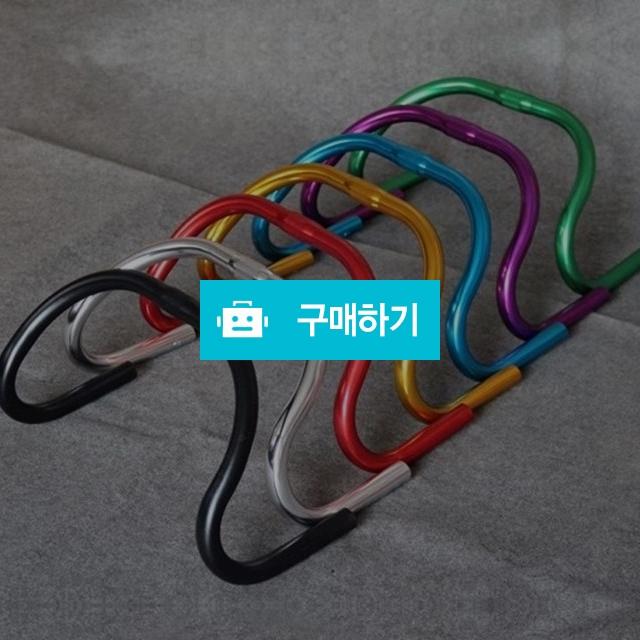 거품픽시-트랙바  (일반사이즈 25.4mm) / 거품픽시 / 디비디비 / 구매하기 / 특가할인