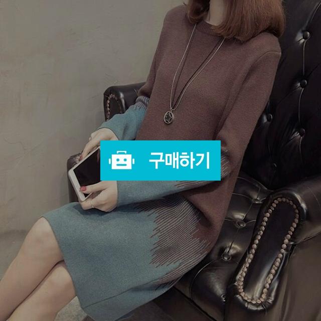 [CELINE] 셀린느 레인니트  / 럭소님의 스토어 / 디비디비 / 구매하기 / 특가할인