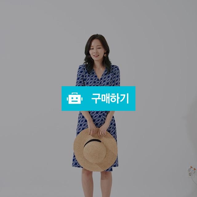 [랭앤루] BASIC WRAP (5부 기본랩)_19 / 포틴데이즈 / 디비디비 / 구매하기 / 특가할인