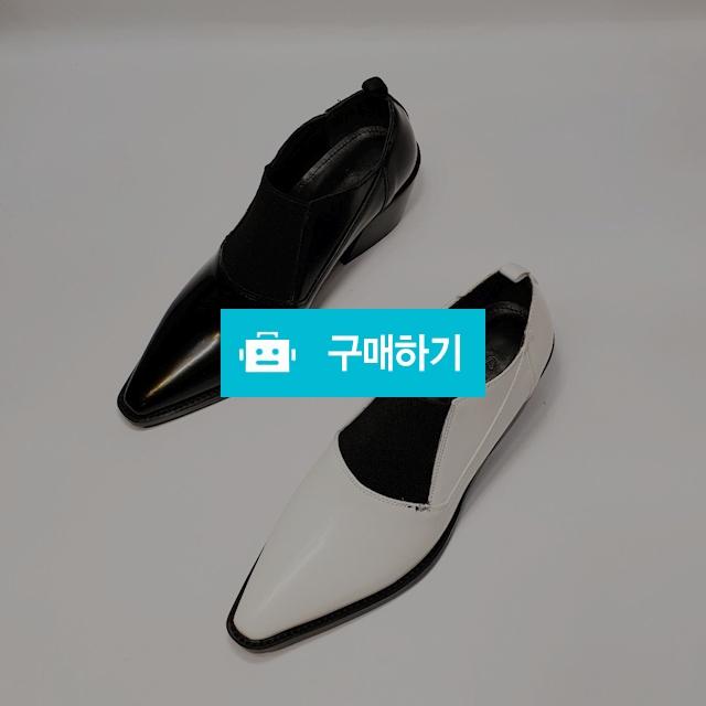 ♡특가 레스턴 로퍼 5416 / 찌니슈님의 스토어 / 디비디비 / 구매하기 / 특가할인