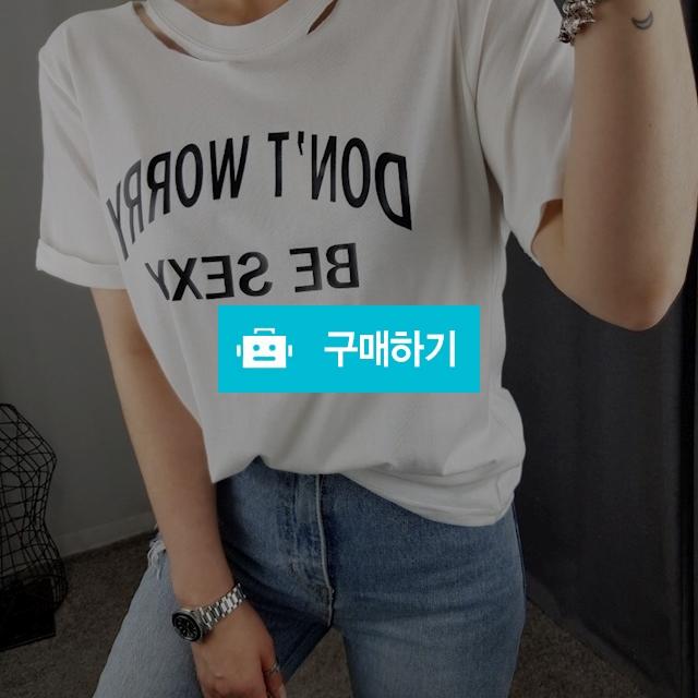 구제 영문 티 / 장위동홍당무님의 스토어 / 디비디비 / 구매하기 / 특가할인