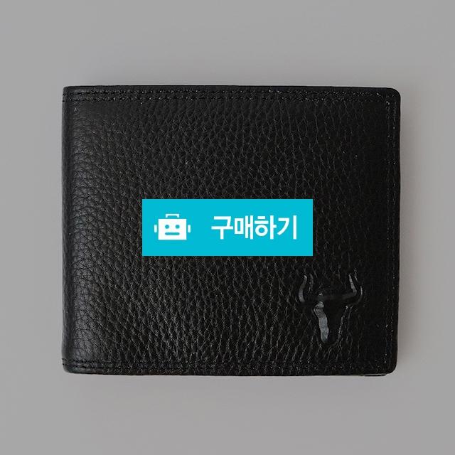 에이티 가죽 남성반지갑 / 무무에이티님의 스토어 / 디비디비 / 구매하기 / 특가할인