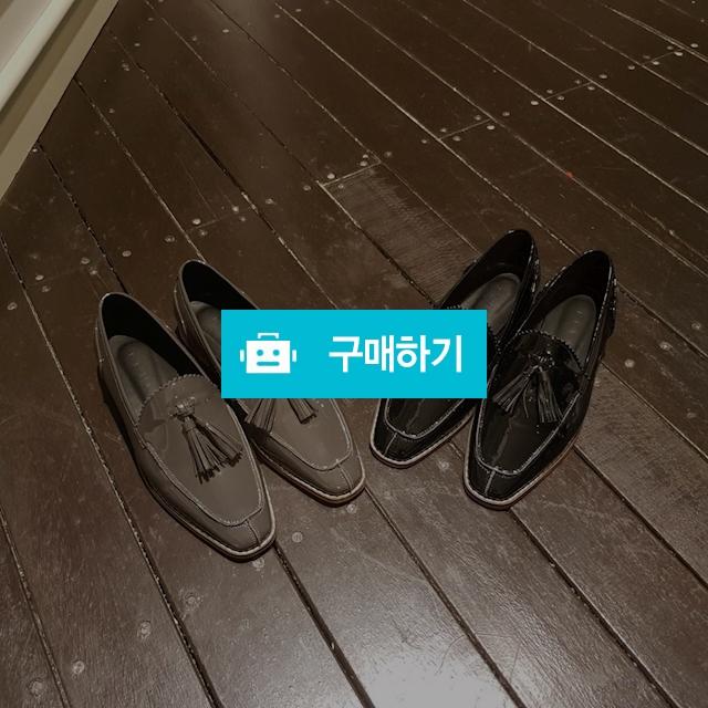 ♡특가 로리아 로퍼 52725 / 찌니슈님의 스토어 / 디비디비 / 구매하기 / 특가할인