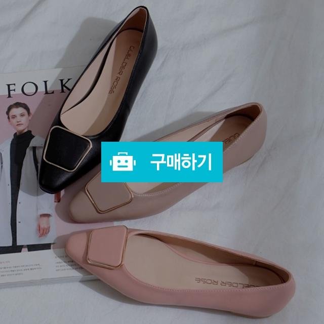 ♡특가 제이비플랫슈즈 312 / 찌니슈님의 스토어 / 디비디비 / 구매하기 / 특가할인