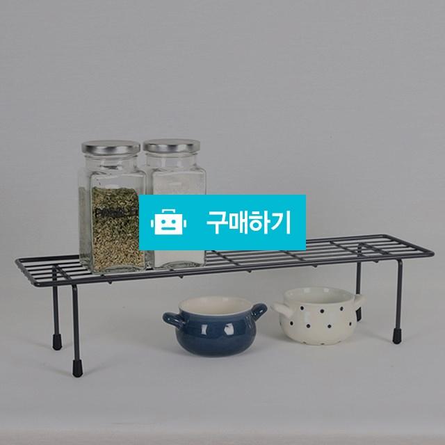 어반 사이드선반 / 해피홈님의 스토어 / 디비디비 / 구매하기 / 특가할인