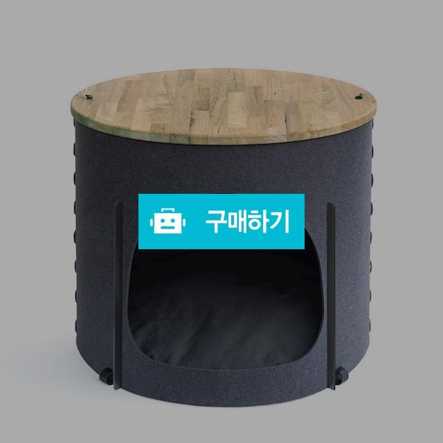 Log_Grey / 부시앤버치 / 디비디비 / 구매하기 / 특가할인