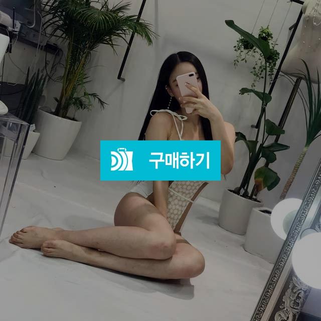 눈꽃 플라워 스트랩 시스루 모노키니 / MOSTSEOUL / 디비디비 / 구매하기 / 특가할인