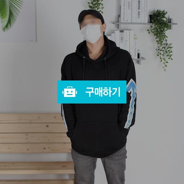 19ss 오프화이트 슈퍼오버핏 후드   (82) / 스타일멀티샵 / 디비디비 / 구매하기 / 특가할인