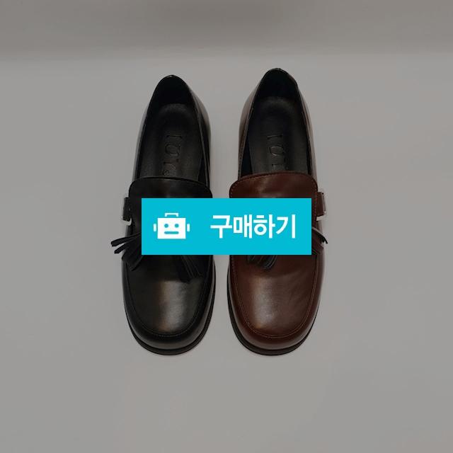 ♡특가 태슬버클 로퍼 1502 / 찌니슈님의 스토어 / 디비디비 / 구매하기 / 특가할인