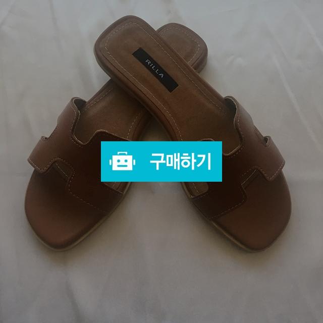 H slipper / 매리앳님의 스토어 / 디비디비 / 구매하기 / 특가할인