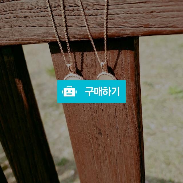 14k 코인메달 12mm,15mm (빠른배송) / 엘앤제이쥬얼리님의 스토어 / 디비디비 / 구매하기 / 특가할인