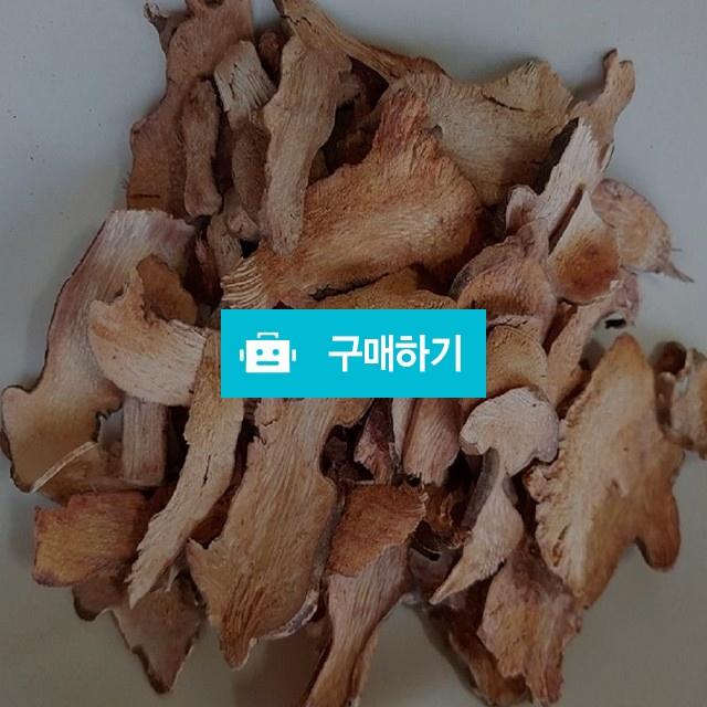 국산 망개뿌리 토봉령 토복령 300g / 신신농산님의 스토어 / 디비디비 / 구매하기 / 특가할인