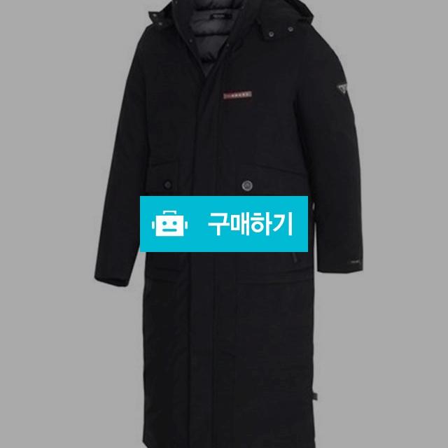 [PRADA]프라다 ZR-7 심플 패치 로고 패딩  / 럭소님의 스토어 / 디비디비 / 구매하기 / 특가할인