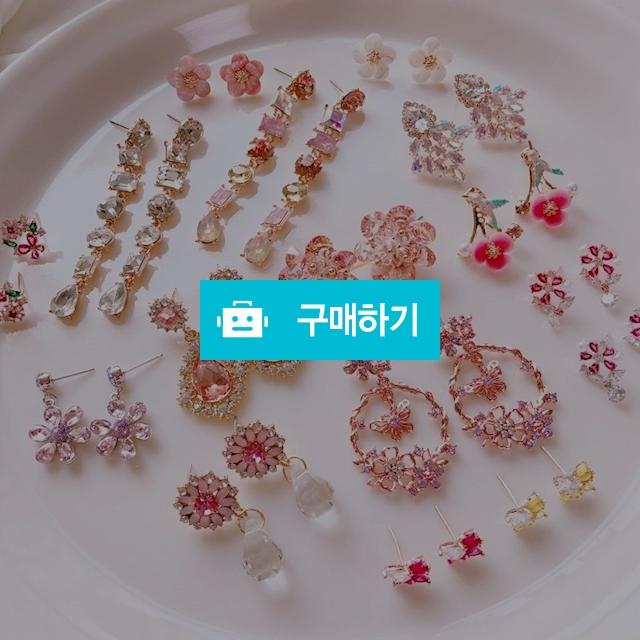 베노잇 스프링 컬렉션 봄 신상 3+1 EVENT / 베노잇 / 디비디비 / 구매하기 / 특가할인