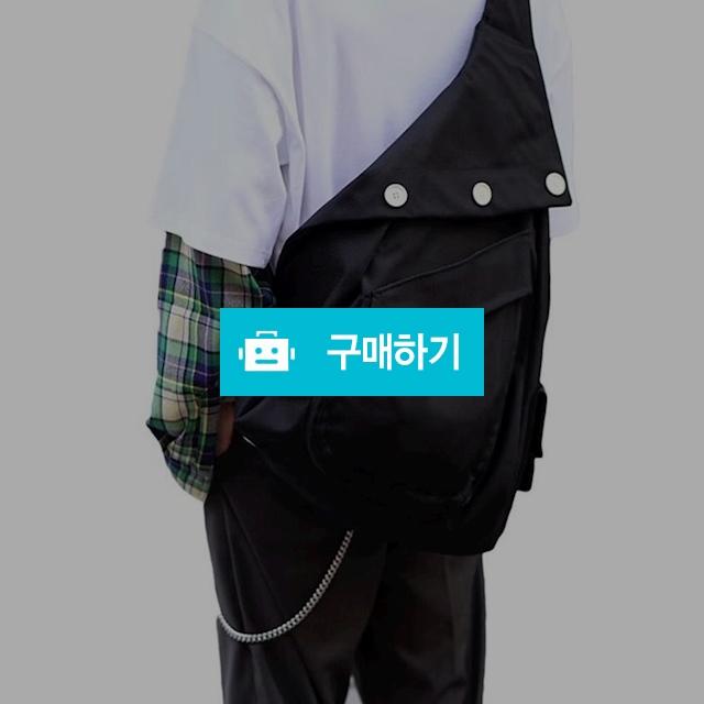 라프시 남자 슬링백 메신저백 V02 / 뉴엔 / 디비디비 / 구매하기 / 특가할인