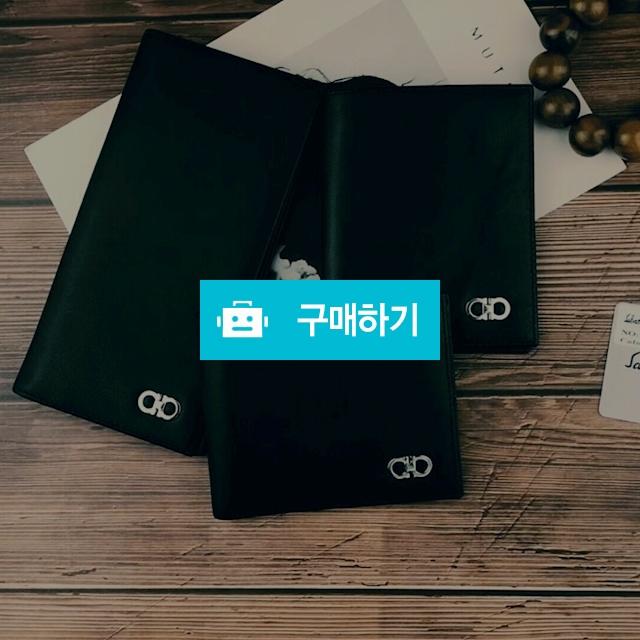 페레가모지갑  / 럭소님의 스토어 / 디비디비 / 구매하기 / 특가할인
