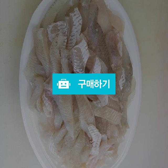 도다리 kg당 30000~35000원 / 마량태민수산(중매인7번) / 디비디비 / 구매하기 / 특가할인