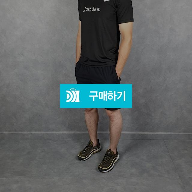 나이키 오프화이트세트 / 영블리샵님의 스토어 / 디비디비 / 구매하기 / 특가할인