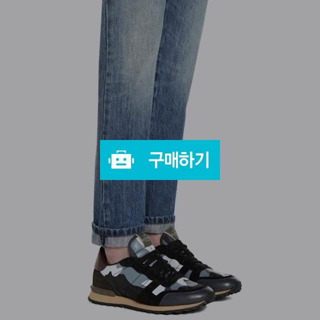 발렌티노 락스터드 신상 (57) / 스타일멀티샵 / 디비디비 / 구매하기 / 특가할인