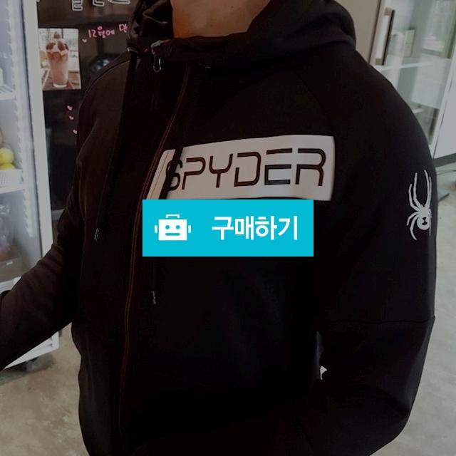 스파이더 절개 기모 트레이닝세트 / 럭소님의 스토어 / 디비디비 / 구매하기 / 특가할인
