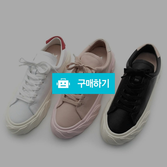 ♡특가 에이플 소가죽스니커즈 091 / 찌니슈님의 스토어 / 디비디비 / 구매하기 / 특가할인