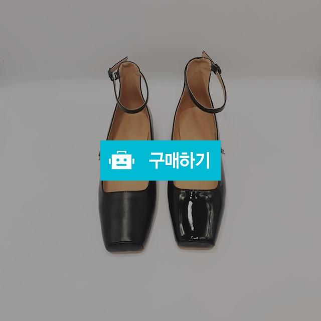 ♡특가 발레리나 플랫슈즈 2703 / 찌니슈님의 스토어 / 디비디비 / 구매하기 / 특가할인