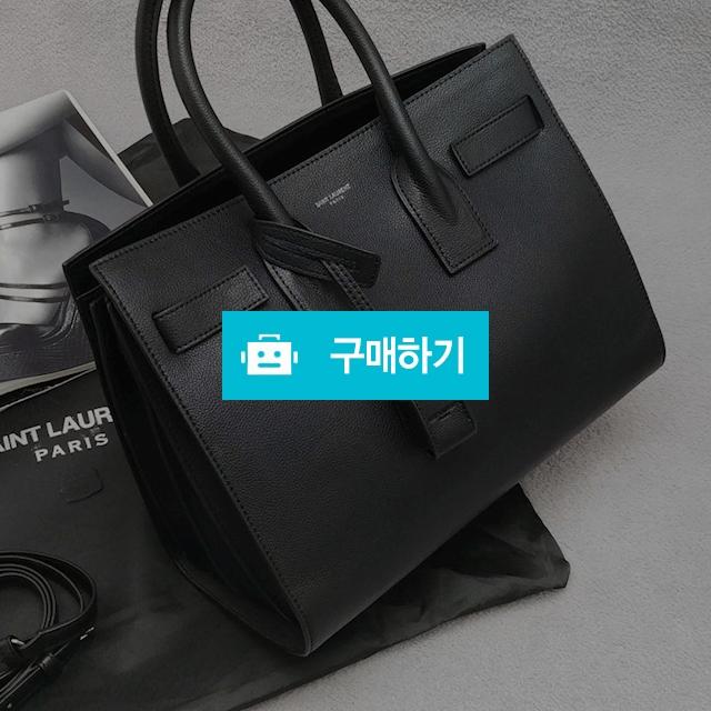 입생로랑 드쥬르백 (별그대 전지현 백) / 럭소님의 스토어 / 디비디비 / 구매하기 / 특가할인