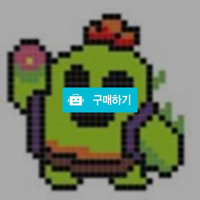 브롤[캐릭터4] / 펀블럭 / 디비디비 / 구매하기 / 특가할인