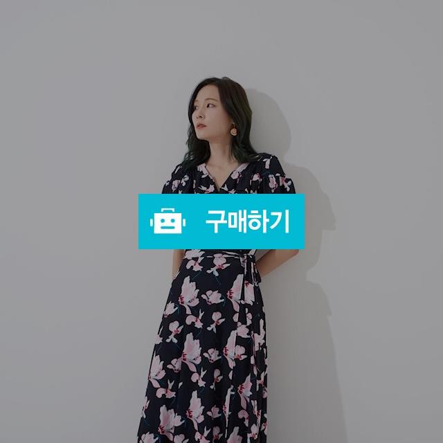 [랭앤루] FREESIA DRESS_01 / 포틴데이즈 / 디비디비 / 구매하기 / 특가할인