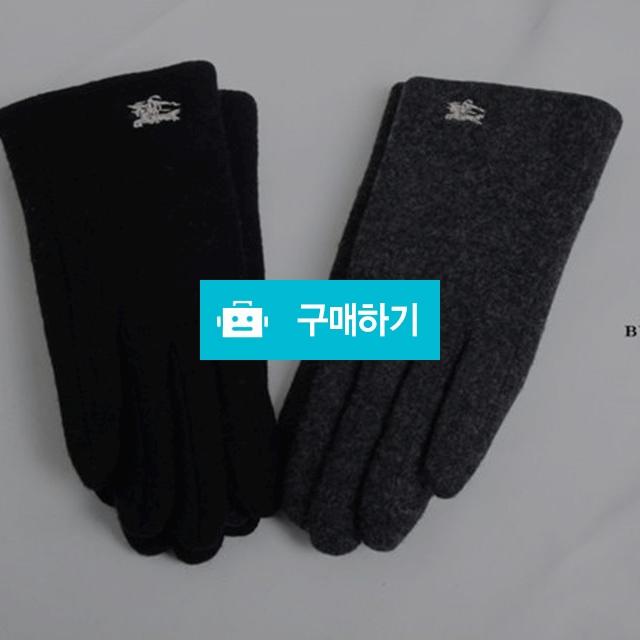 버버리 바이블 모직 장갑   (29) / 스타일멀티샵 / 디비디비 / 구매하기 / 특가할인