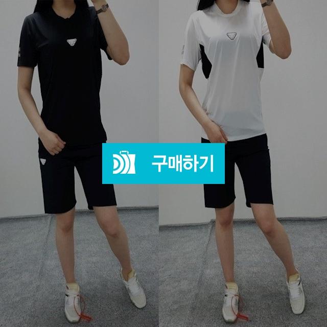 다이나핏 재규어사이드배색5부세트(남여공용) / 영블리샵님의 스토어 / 디비디비 / 구매하기 / 특가할인