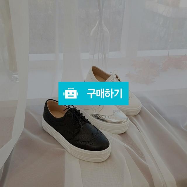 ♡특가 알바니 스니커즈 / 찌니슈님의 스토어 / 디비디비 / 구매하기 / 특가할인