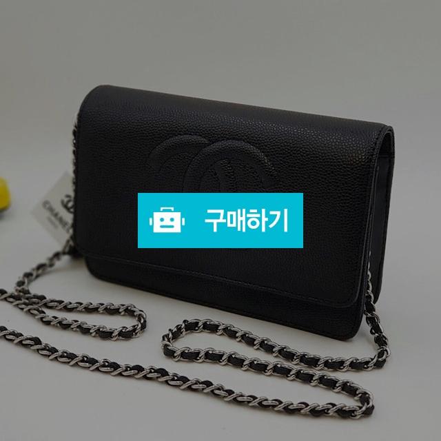 샤넬 캐비어 공효진백 풀박스 구성  MF / 럭소님의 스토어 / 디비디비 / 구매하기 / 특가할인
