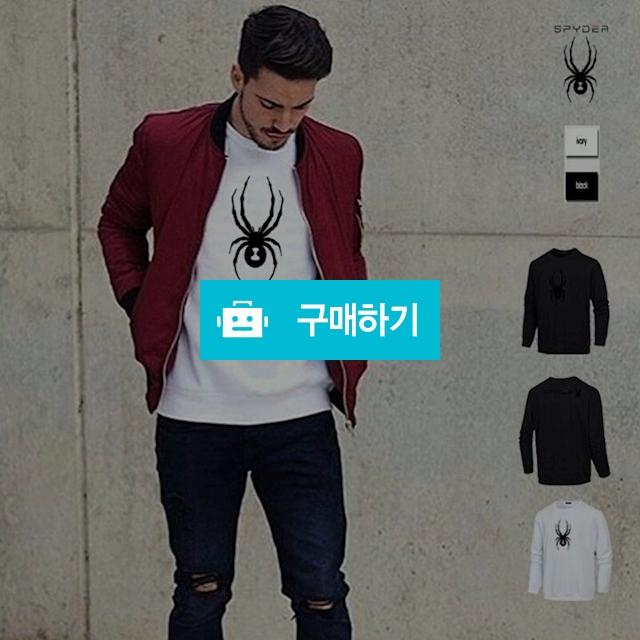 스파이더 SP맨투YSS  / 럭소님의 스토어 / 디비디비 / 구매하기 / 특가할인
