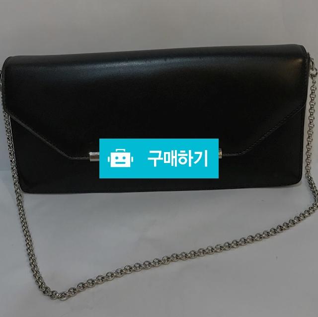 [정품중고] 페라가모 미니 가죽숄더백 / 세상모든중고는 stylenala / 디비디비 / 구매하기 / 특가할인
