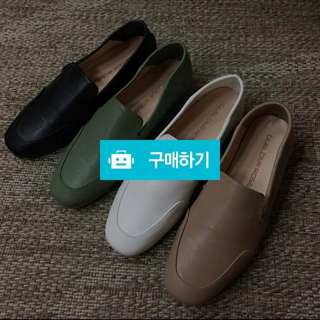 ♡특가 더프 로퍼블로퍼 308 / 찌니슈님의 스토어 / 디비디비 / 구매하기 / 특가할인