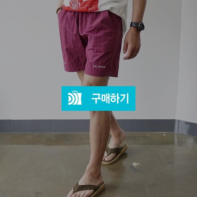 센남 남자 오션 수영복 반바지 / 센남님의 스토어 / 디비디비 / 구매하기 / 특가할인