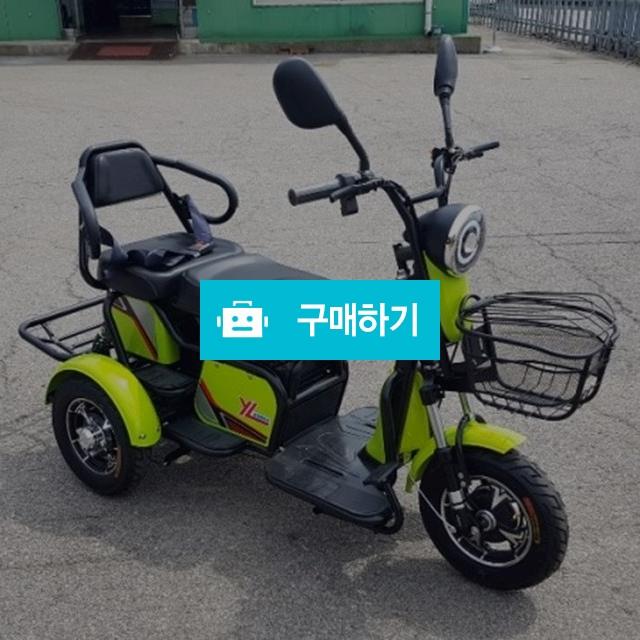 노인전동차 YL 라이트 / 에머스님의 스토어 / 디비디비 / 구매하기 / 특가할인