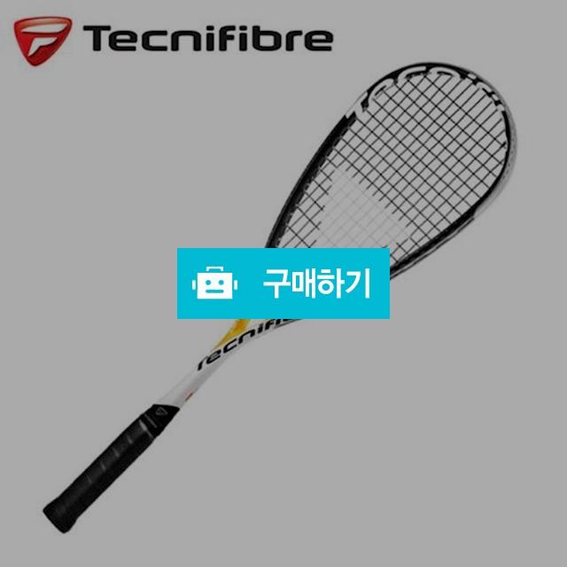 테크니화이버 다이너지 APX135 스쿼시라켓 / 미르글로벌님의 스토어 / 디비디비 / 구매하기 / 특가할인