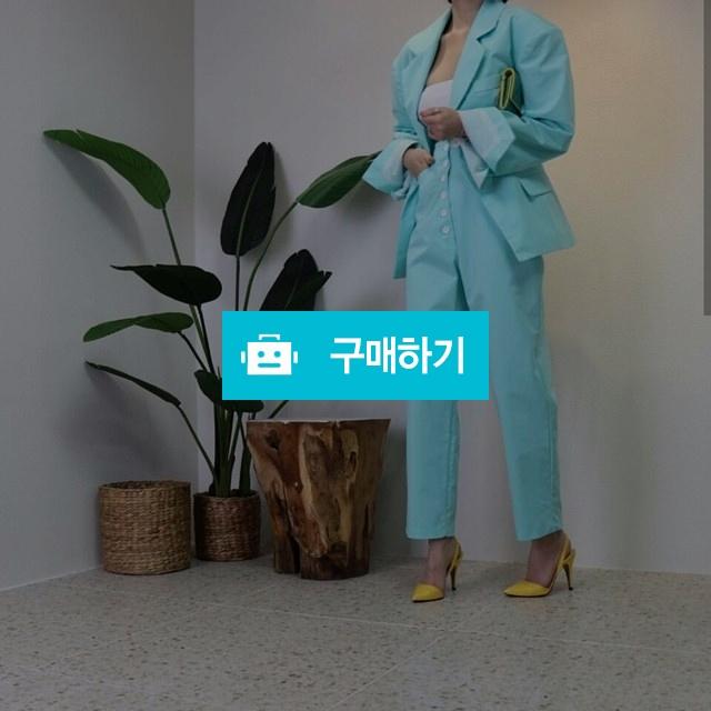 봄 컬러 9부 투피스 세트 / 106dress님의 스토어 / 디비디비 / 구매하기 / 특가할인