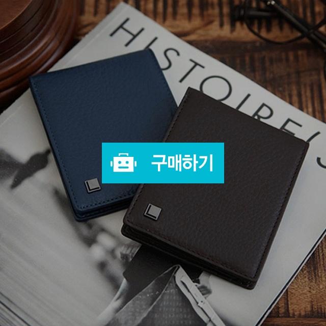 앨런 소가죽 반지갑 / 데이유몰님의 스토어 / 디비디비 / 구매하기 / 특가할인