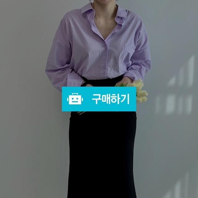 기본핏 베이직 셔츠 남방 / 오브더나인님의 스토어 / 디비디비 / 구매하기 / 특가할인