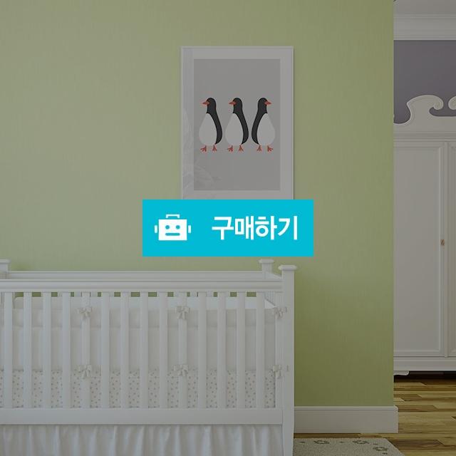 아기방액자 / 미니멀타입 / 디비디비 / 구매하기 / 특가할인