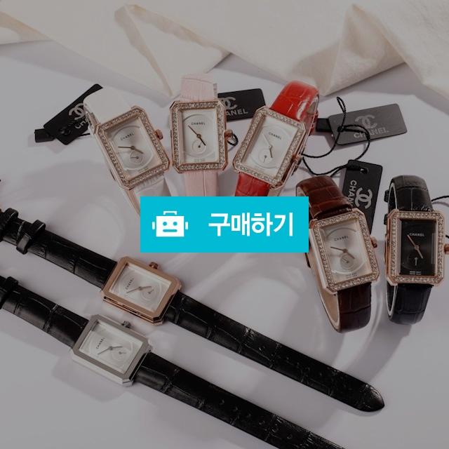 샤넬 보이프렌드 + 케이스 / 레어샵님의 스토어 / 디비디비 / 구매하기 / 특가할인