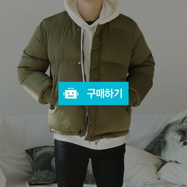 웰론 아크 항공 남자점퍼 / wook님의 스토어 / 디비디비 / 구매하기 / 특가할인