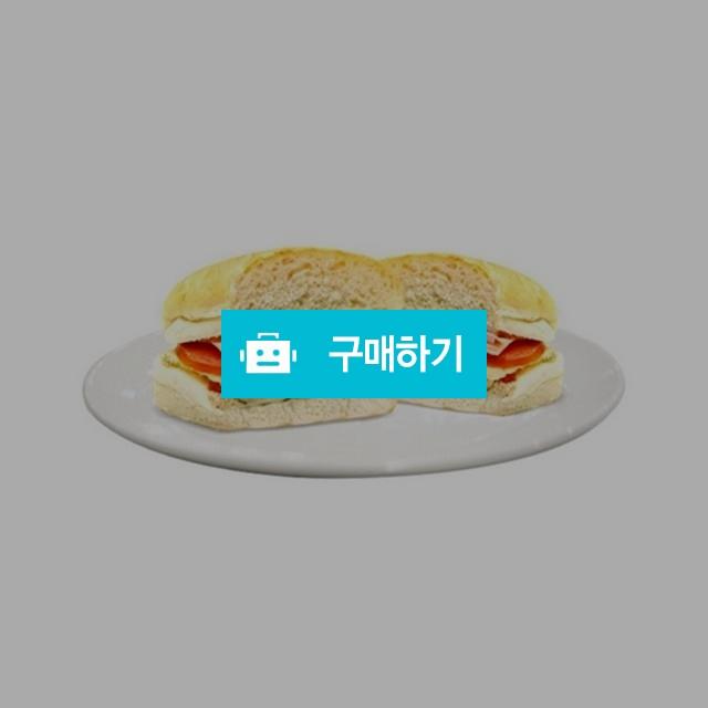 [즉시발송] 커피빈 루꼴라 햄 치즈 샌드위치 기프티콘 기프티쇼 / 올콘 / 디비디비 / 구매하기 / 특가할인