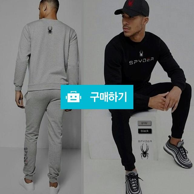스파이더  SP맨투세트SEX  / 럭소님의 스토어 / 디비디비 / 구매하기 / 특가할인
