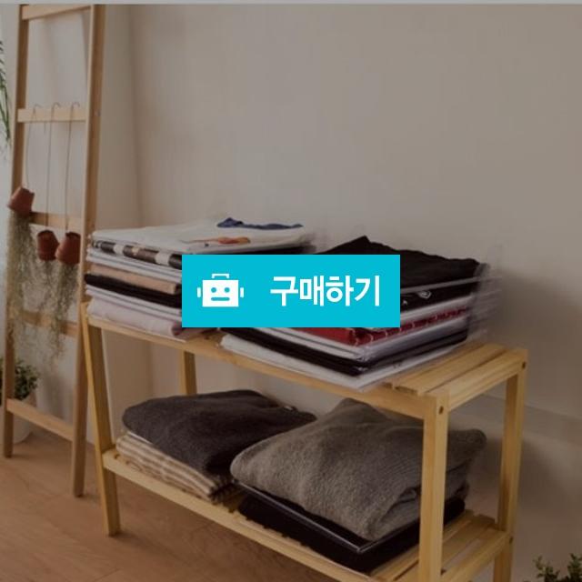 EZSTAX 옷정리 트레이 / 바나나빌딩 스토어 / 디비디비 / 구매하기 / 특가할인